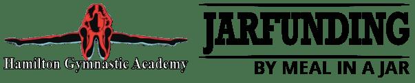 Hamilton Gymnastics Academy